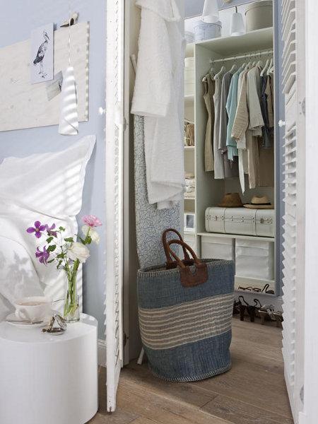Tiny Houses Einrichtungstipps Für Kleine Schlafzimmer Tiny Houses