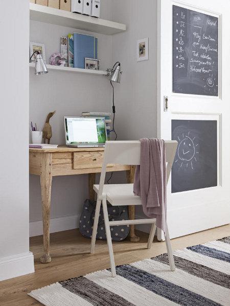 einrichtungstipps f r kleine schlafzimmer tiny houses. Black Bedroom Furniture Sets. Home Design Ideas