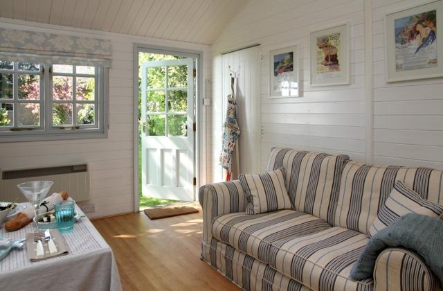 Ferienhaus Südengland minihäuser auf der isle of wight tiny houses