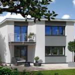 minihaus und modulhaus anbieter architekten tiny houses. Black Bedroom Furniture Sets. Home Design Ideas