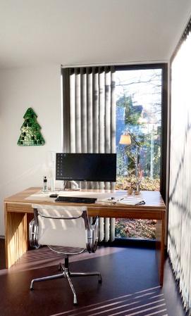 lamellenvorhang-modulhaus