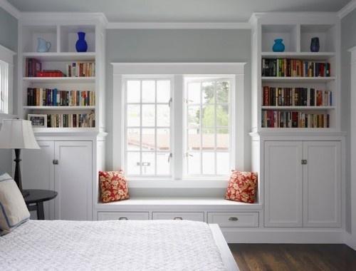 Einrichtungstipps Fur Kleine Schlafzimmer Tiny Houses