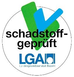 lga-label