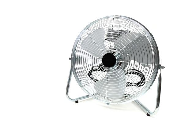 luefter-ventilator