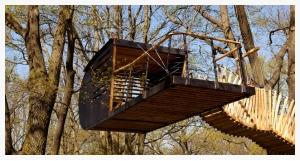 Tiny Houses Baumhaus Bau In Deutschland Anbieter