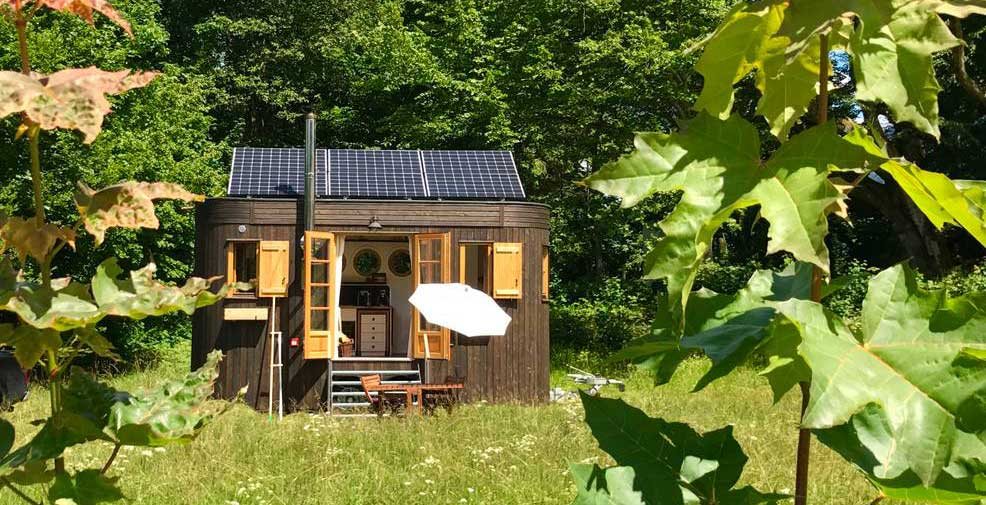 max-wohnwagon-tiny-house-tegernsee