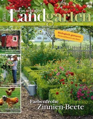 meinschoenerlandgarten