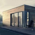 microloft design fertighaus