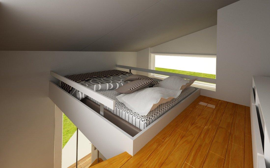 minihaus-schlafempore-2