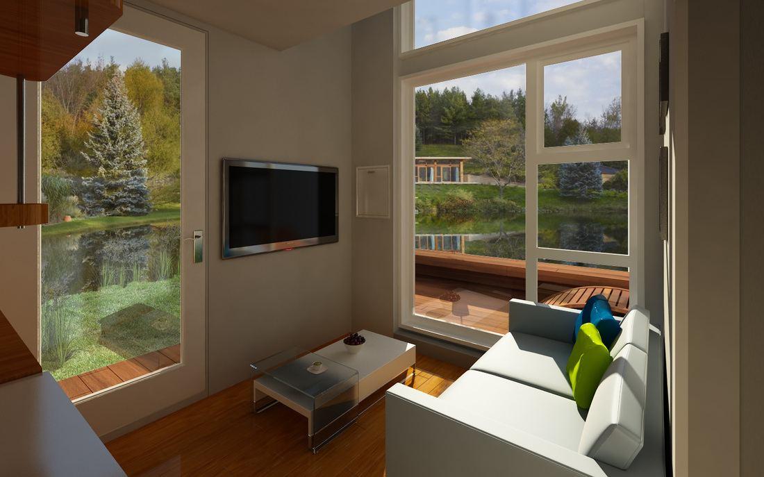 minihaus-wohnraum