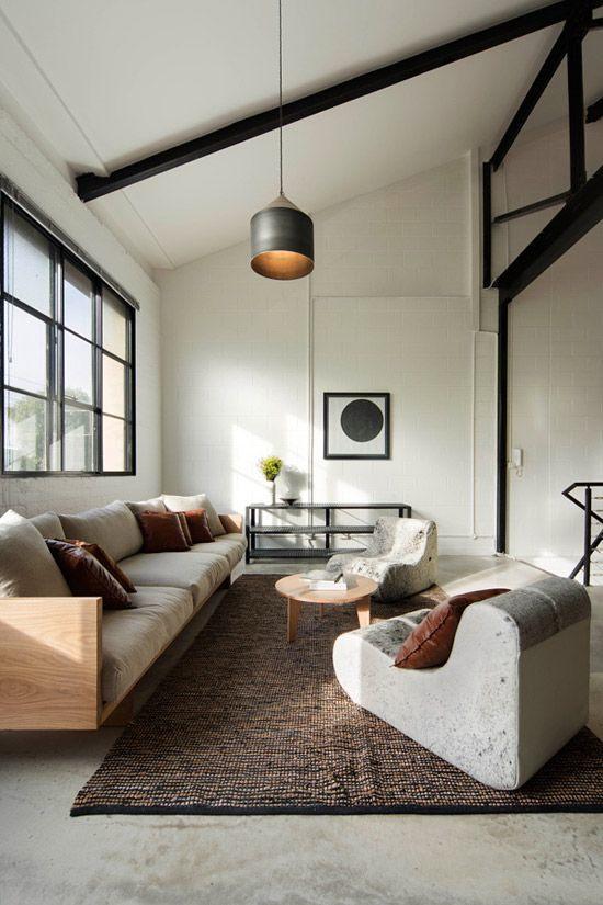 tiny houses minimalismus als philosophie im eigenen haus