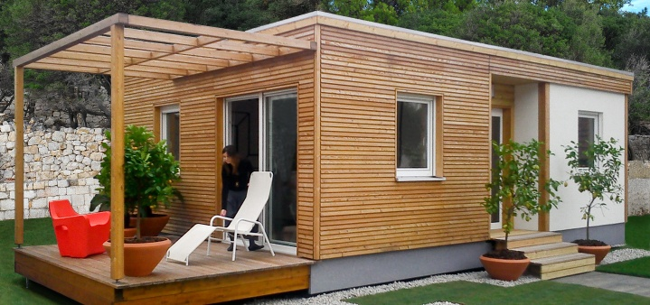 minihaus und modulhaus beispiele aus aller welt 7 tiny houses. Black Bedroom Furniture Sets. Home Design Ideas