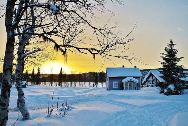 norrland-tiny-house