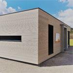 Bild Onoxo Home Modulhaus