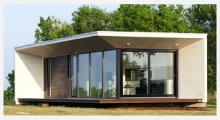 Bild Passion House