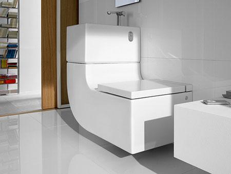 Einrichtungstipps Fur Kleine Badezimmer Tiny Houses