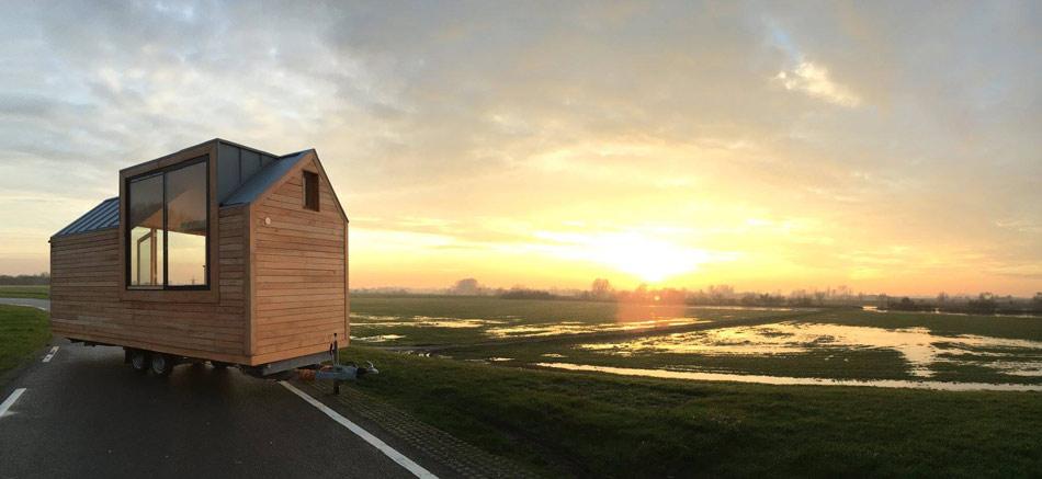 portapalace-sunset