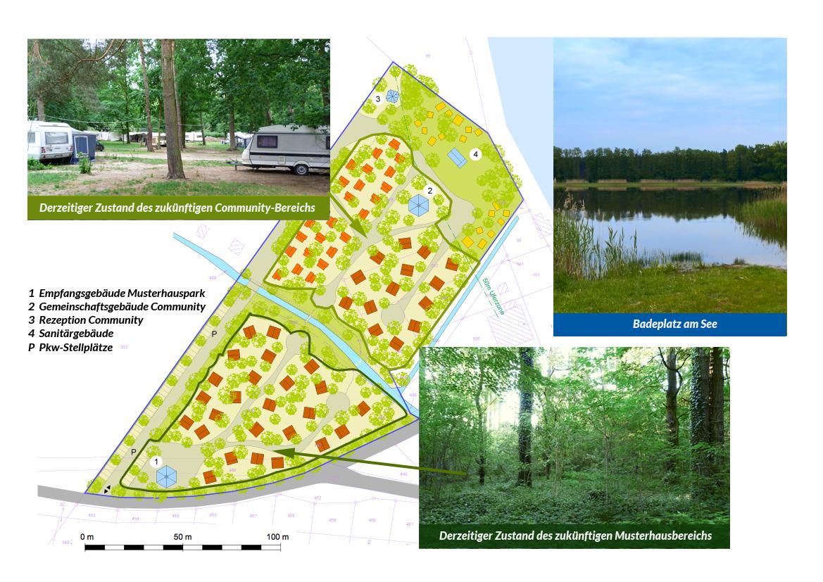 projekt-tinyhousepark-berlin
