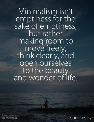 quote-minimalism