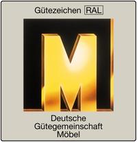 ral-guetezeichen
