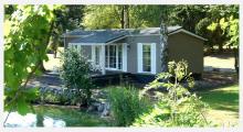 grundst ck b rse tiny houses. Black Bedroom Furniture Sets. Home Design Ideas