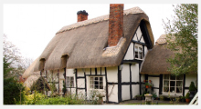 Bild Ferienhaus Cotswolds England