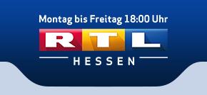 rtl-hessen