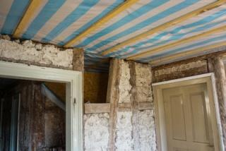 schadstoff asbest geschichte gefahrenlage und. Black Bedroom Furniture Sets. Home Design Ideas