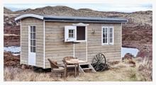 bauwagen zirkuswagen sch ferwagen tiny houses