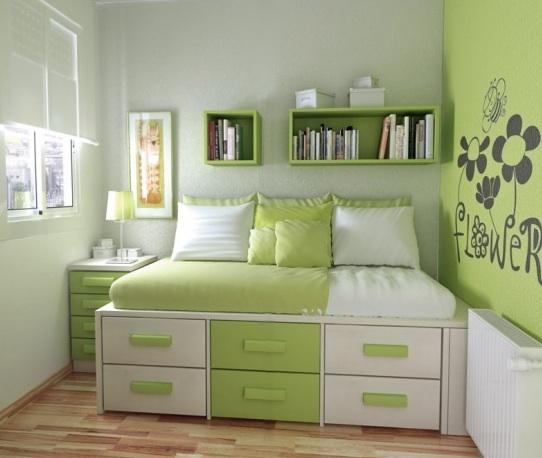 Tiny Houses Schlafzimmer Raumsparend Und Sinnvoll Nutzen Tiny Houses