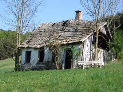 tiny houses was kostet ein minihaus tiny houses. Black Bedroom Furniture Sets. Home Design Ideas