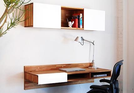 f r mehr behaglichkeit r ume sinnvoll strukturieren tiny houses. Black Bedroom Furniture Sets. Home Design Ideas