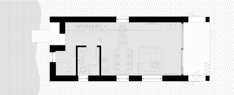 schwimmendes-minihaus-plan-eg