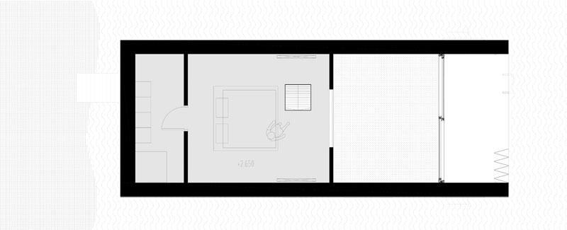 schwimmendes-minihaus-plan-og