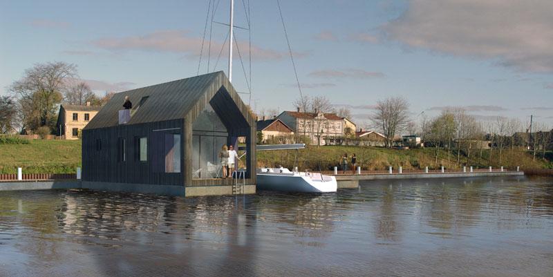 schwimmendes-minihaus-render
