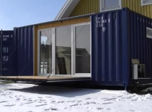 Bauplane Fur Minihauser Tiny Houses