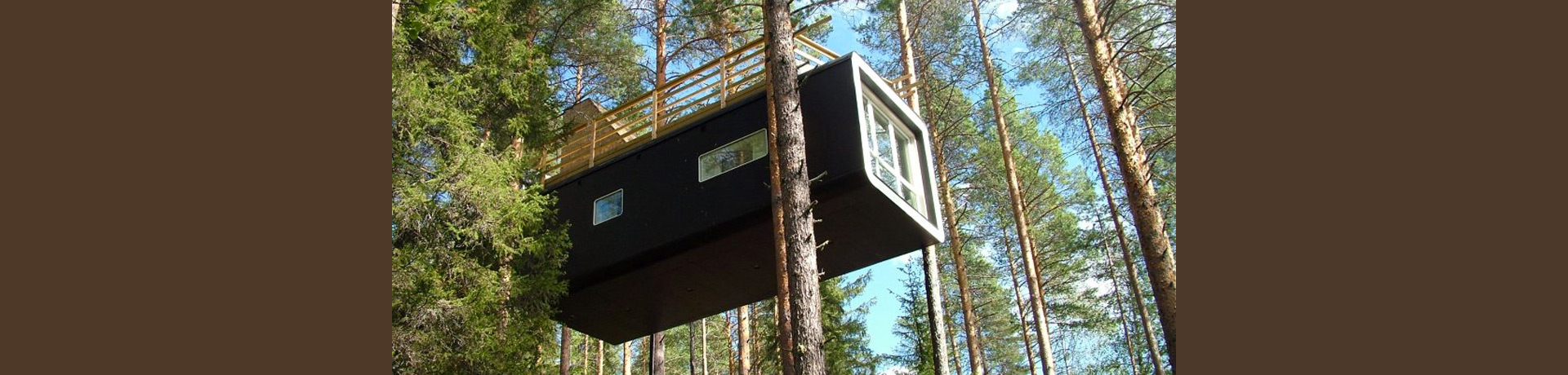 slide10-minihaus