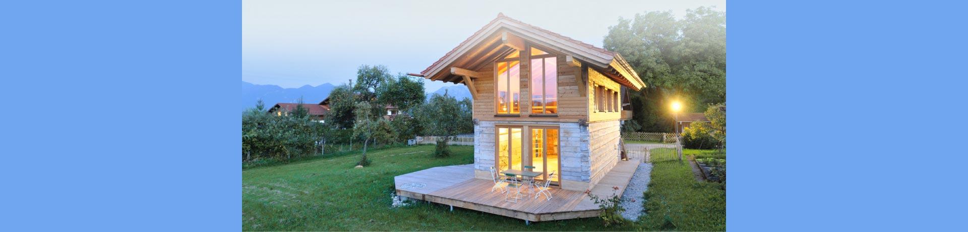 slide3-minihaus