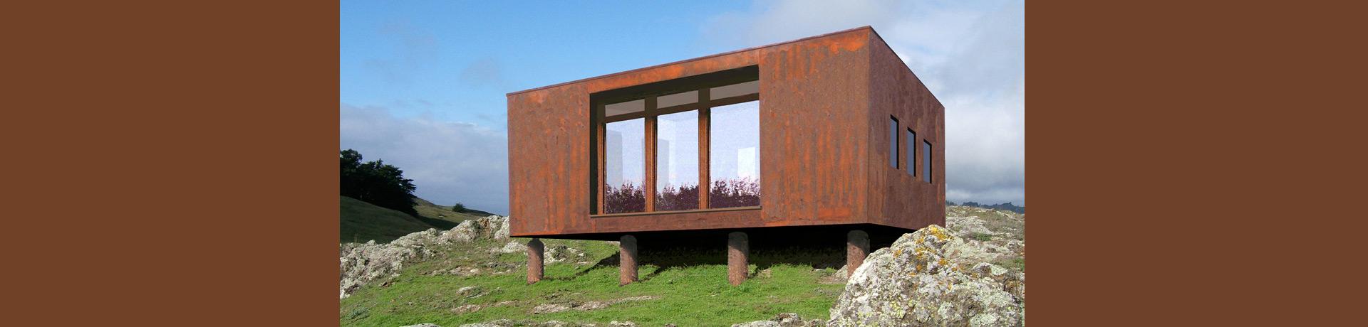 slide8-minihaus