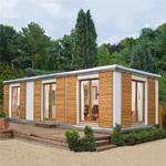 Bild Smart House