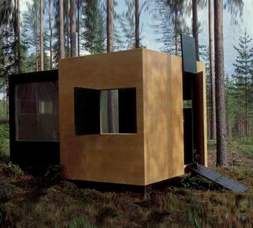 minihaus und modulhaus beispiele aus aller welt 3 tiny houses. Black Bedroom Furniture Sets. Home Design Ideas