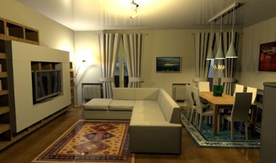 Sweet Home 3d Fußboden Erstellen ~ D fussboden bilder