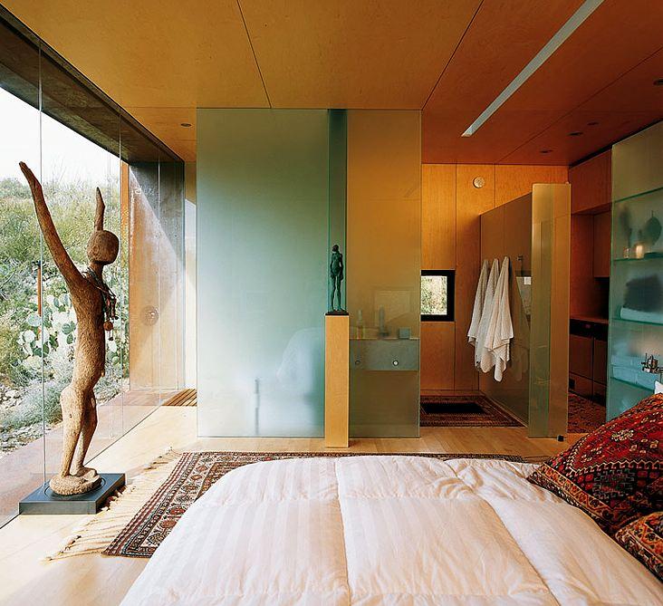 Tiny Houses Räume Optisch Vergrößern Effektive Einrichtungstipps