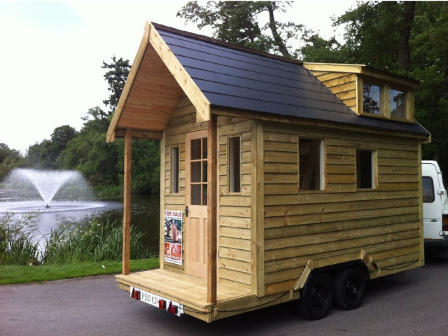 minih user aus surrey england tiny houses