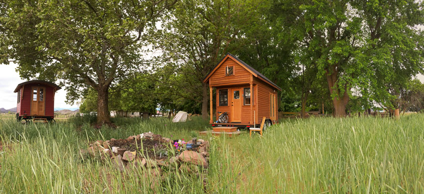 tiny-house-tammy