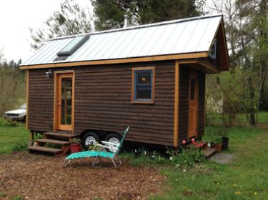 tiny house kosten home decor photos gallery. Black Bedroom Furniture Sets. Home Design Ideas