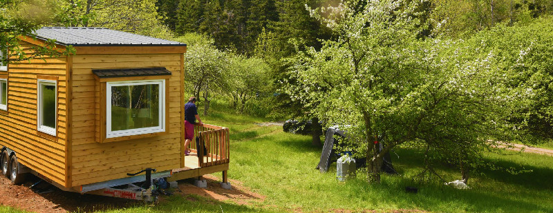 minih user aus aller welt ein weiterer blick nach kanada tiny houses. Black Bedroom Furniture Sets. Home Design Ideas