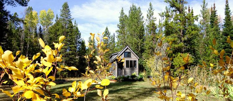 garten winterfest machen das ist wichtig tiny houses. Black Bedroom Furniture Sets. Home Design Ideas
