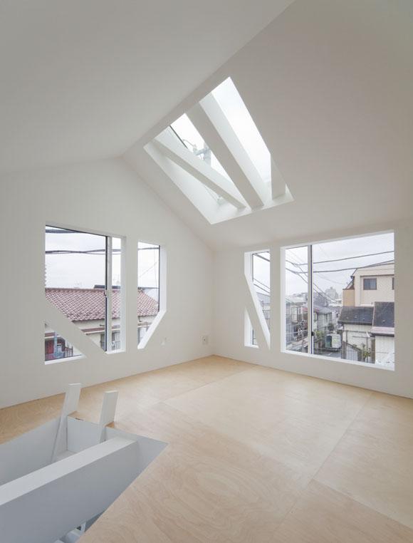 tokyo-apartment-innen