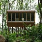 Baumhaushotel Niedersachsen baumhaushotels in deutschland europa und weltweit tiny houses